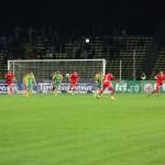 CS.Mioveni-Dinamo1-0-FotoPress24.ro-Mihai Neacsu (11)