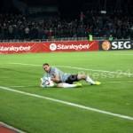 CS.Mioveni-Dinamo1-0-FotoPress24.ro-Mihai Neacsu (12)