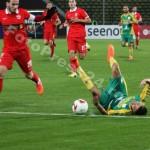 CS.Mioveni-Dinamo1-0-FotoPress24.ro-Mihai Neacsu (13)