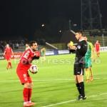 CS.Mioveni-Dinamo1-0-FotoPress24.ro-Mihai Neacsu (14)
