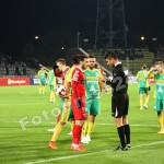 CS.Mioveni-Dinamo1-0-FotoPress24.ro-Mihai Neacsu (15)