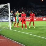 CS.Mioveni-Dinamo1-0-FotoPress24.ro-Mihai Neacsu (17)