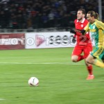 CS.Mioveni-Dinamo1-0-FotoPress24.ro-Mihai Neacsu (18)