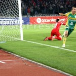 CS.Mioveni-Dinamo1-0-FotoPress24.ro-Mihai Neacsu (19)