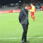 CS.Mioveni-Dinamo1-0-FotoPress24.ro-Mihai Neacsu (2)