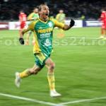 CS.Mioveni-Dinamo1-0-FotoPress24.ro-Mihai Neacsu (20)