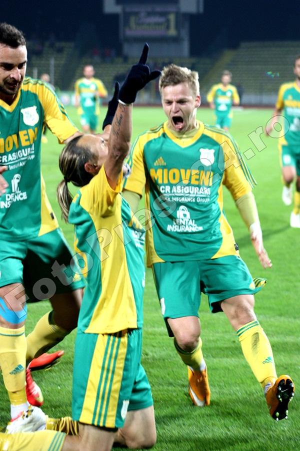 CS.Mioveni-Dinamo1-0-FotoPress24.ro-Mihai Neacsu (21)