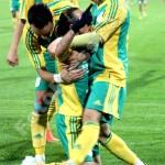 CS.Mioveni-Dinamo1-0-FotoPress24.ro-Mihai Neacsu (22)