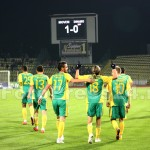 CS.Mioveni-Dinamo1-0-FotoPress24.ro-Mihai Neacsu (23)