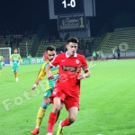 CS.Mioveni-Dinamo1-0-FotoPress24.ro-Mihai Neacsu (24)