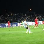CS.Mioveni-Dinamo1-0-FotoPress24.ro-Mihai Neacsu (25)
