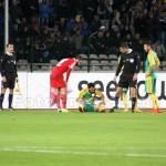 CS.Mioveni-Dinamo1-0-FotoPress24.ro-Mihai Neacsu (26)