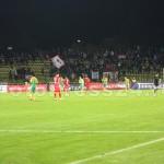 CS.Mioveni-Dinamo1-0-FotoPress24.ro-Mihai Neacsu (27)