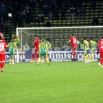 CS.Mioveni-Dinamo1-0-FotoPress24.ro-Mihai Neacsu (28)