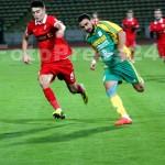 CS.Mioveni-Dinamo1-0-FotoPress24.ro-Mihai Neacsu (29)