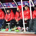 CS.Mioveni-Dinamo1-0-FotoPress24.ro-Mihai Neacsu (3)
