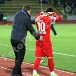 CS.Mioveni-Dinamo1-0-FotoPress24.ro-Mihai Neacsu (30)