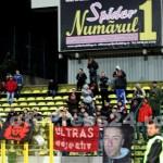CS.Mioveni-Dinamo1-0-FotoPress24.ro-Mihai Neacsu (31)