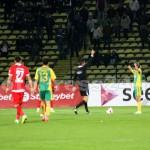 CS.Mioveni-Dinamo1-0-FotoPress24.ro-Mihai Neacsu (32)