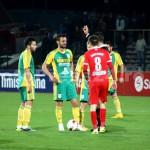 CS.Mioveni-Dinamo1-0-FotoPress24.ro-Mihai Neacsu (33)