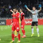 CS.Mioveni-Dinamo1-0-FotoPress24.ro-Mihai Neacsu (34)