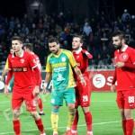 CS.Mioveni-Dinamo1-0-FotoPress24.ro-Mihai Neacsu (35)