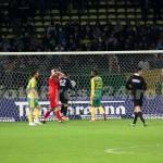 CS.Mioveni-Dinamo1-0-FotoPress24.ro-Mihai Neacsu (36)