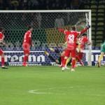 CS.Mioveni-Dinamo1-0-FotoPress24.ro-Mihai Neacsu (37)