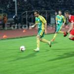 CS.Mioveni-Dinamo1-0-FotoPress24.ro-Mihai Neacsu (38)