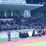 CS.Mioveni-Dinamo1-0-FotoPress24.ro-Mihai Neacsu (39)