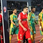 CS.Mioveni-Dinamo1-0-FotoPress24.ro-Mihai Neacsu (4)
