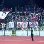 CS.Mioveni-Dinamo1-0-FotoPress24.ro-Mihai Neacsu (40)