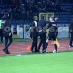 CS.Mioveni-Dinamo1-0-FotoPress24.ro-Mihai Neacsu (41)