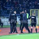 CS.Mioveni-Dinamo1-0-FotoPress24.ro-Mihai Neacsu (42)