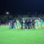 CS.Mioveni-Dinamo1-0-FotoPress24.ro-Mihai Neacsu (43)