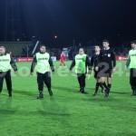 CS.Mioveni-Dinamo1-0-FotoPress24.ro-Mihai Neacsu (44)
