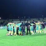 CS.Mioveni-Dinamo1-0-FotoPress24.ro-Mihai Neacsu (45)