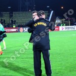 CS.Mioveni-Dinamo1-0-FotoPress24.ro-Mihai Neacsu (46)