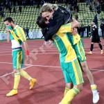 CS.Mioveni-Dinamo1-0-FotoPress24.ro-Mihai Neacsu (47)