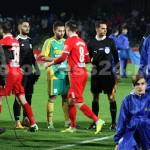 CS.Mioveni-Dinamo1-0-FotoPress24.ro-Mihai Neacsu (5)