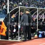 CS.Mioveni-Dinamo1-0-FotoPress24.ro-Mihai Neacsu (6)