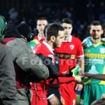 CS.Mioveni-Dinamo1-0-FotoPress24.ro-Mihai Neacsu (7)