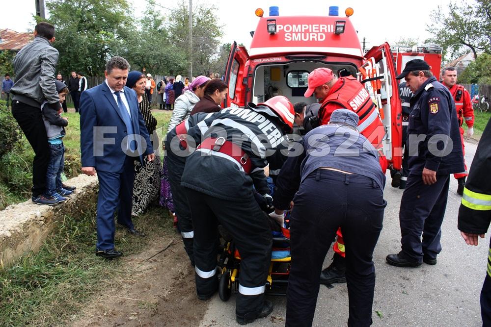 accident-buzoesti-FotoPress24.ro-Mihai Neacsu  (8)