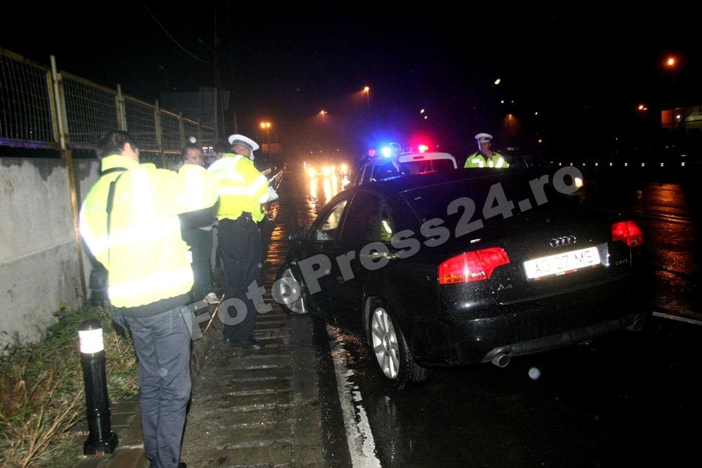 accident str.serelor-fotopress24.ro-Mihai Neacsu (3)