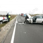 accident victima A1-FotoPress24.ro-Mihai Neacsu (1)