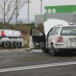 accident victima A1-FotoPress24.ro-Mihai Neacsu (10)