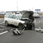 accident victima A1-FotoPress24.ro-Mihai Neacsu (2)