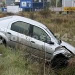 accident victima A1-FotoPress24.ro-Mihai Neacsu (3)