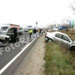accident victima A1-FotoPress24.ro-Mihai Neacsu (4)