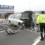 accident victima A1-FotoPress24.ro-Mihai Neacsu (5)